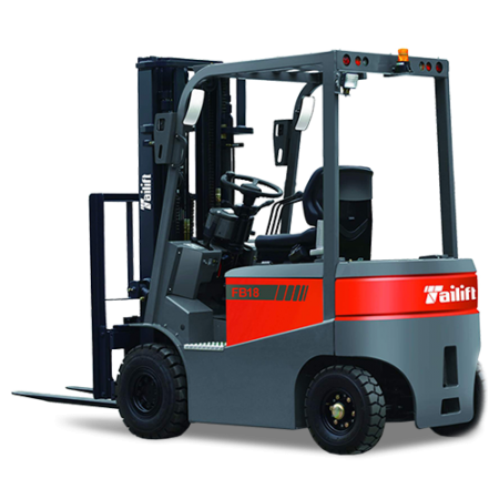 electric-counterbalance-truck-48V-4wheel-9L-FB18