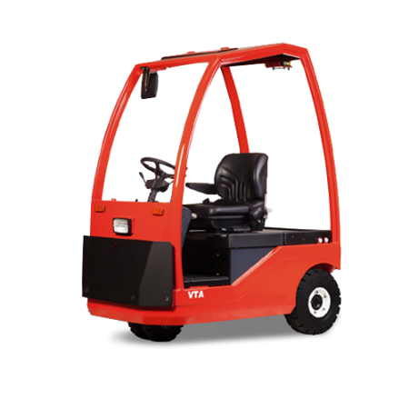 electric-towing-tractor-VTA7